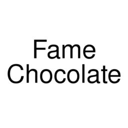 Fame Chocolate