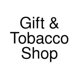 Gift & Tobacco Shop