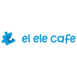 El Ele Cafe