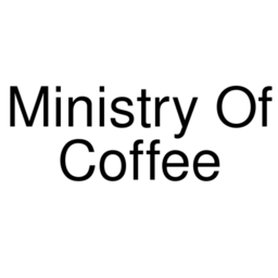 MOC Ministry Of Coffee