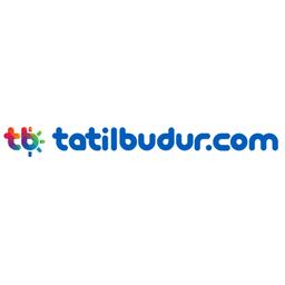 Tatil Budur