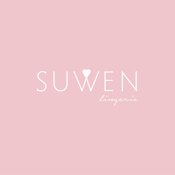 Suwen