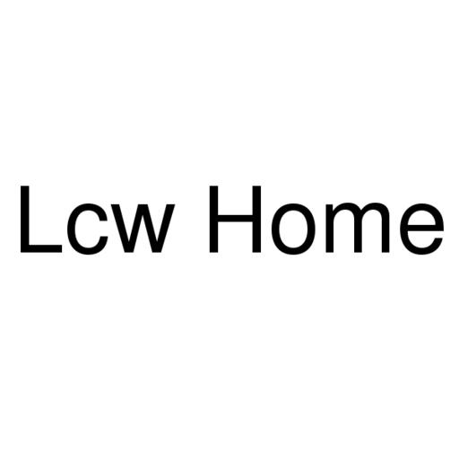Lcw Home