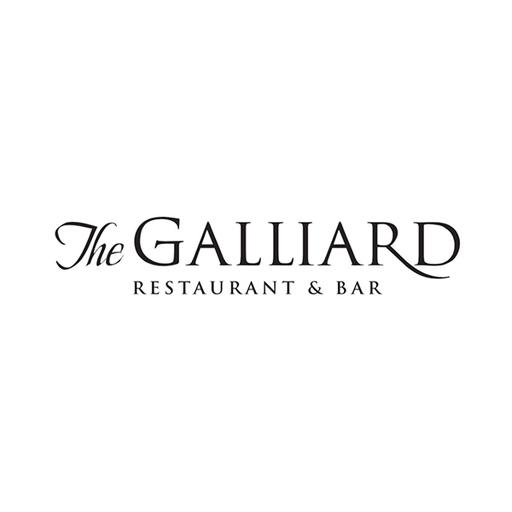 The Galliard