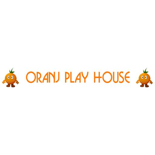 Oranj Play House