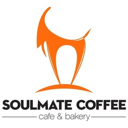 Soulmate Coffee