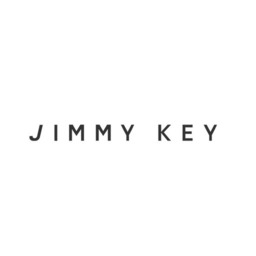 JIMMY KEY