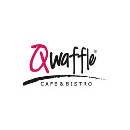 Q Waffle