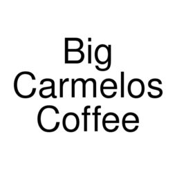 Big Carmelos Coffee