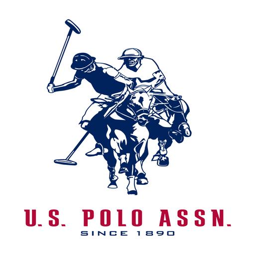 US Polo
