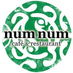 Num Num Cafe&Restaurant