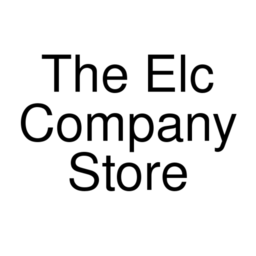 The Elc Company Store