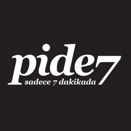 Pide 7