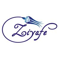 Ziyafe Kayseri Mutfağı