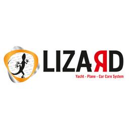 Lizard Oto Yıkama