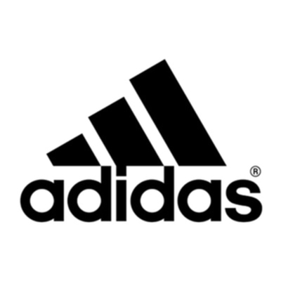Adidas-Reebok