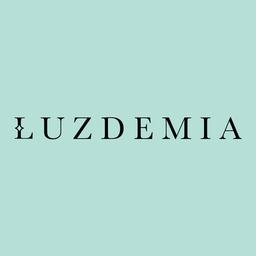 Luzdemia