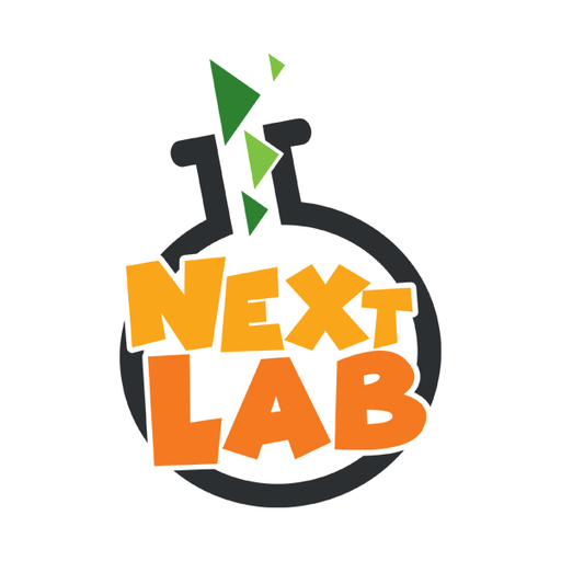 Next Lab