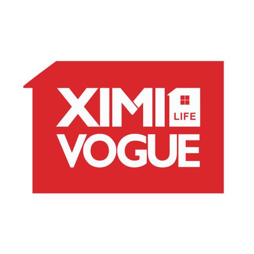 XimiVogue Kore Mağazası