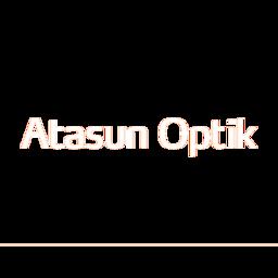Atasun Optik