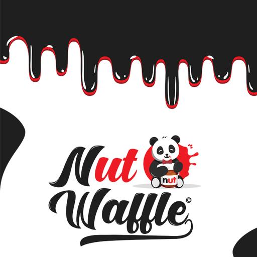Nut Waffle