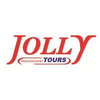 Jolly Tur