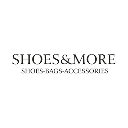 Shoes&More