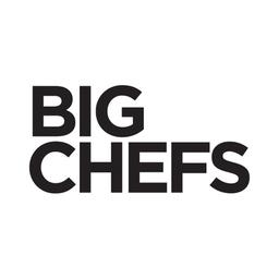 Big Chef's
