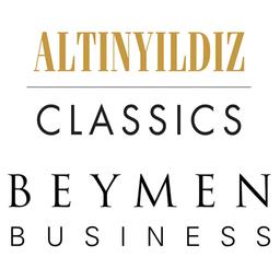Altınyıldız Classics & Beymen Busines