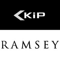 Ramsey/Kip
