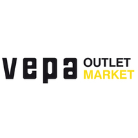 Vepa Outlet - New Balance