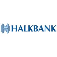 Halk Bank