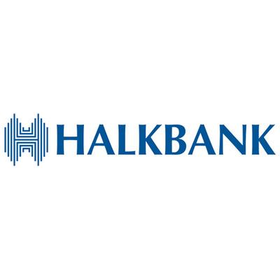 Halkbank ATM