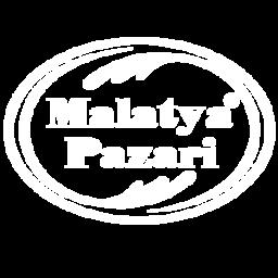 Malatya Pazarı Palancı