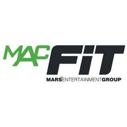 Mac Fit