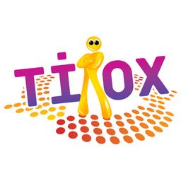 Tiox Game Center