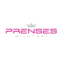 Prenses Bijuteri