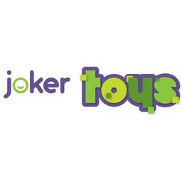 Joker Toys