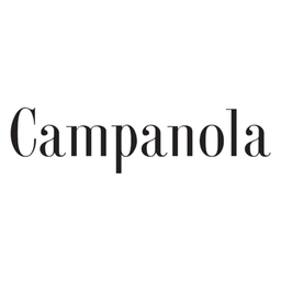 Campanola