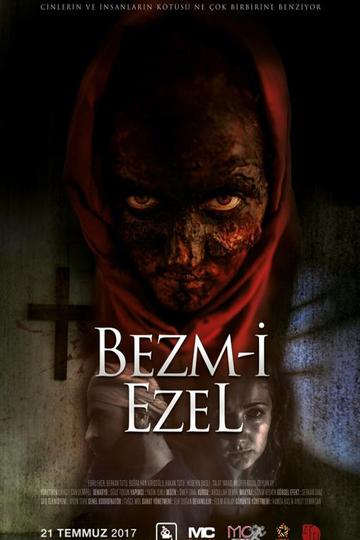 BEZM-İ EZEL