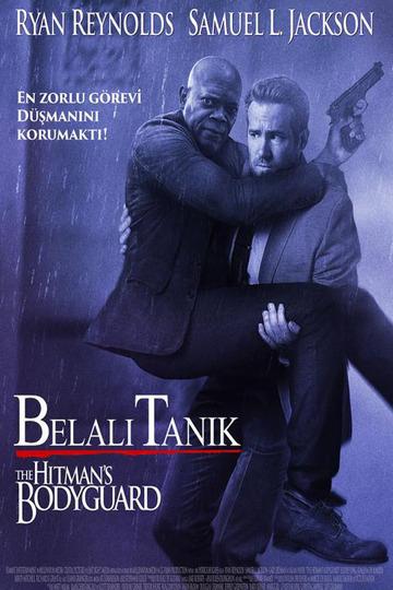 BELALI TANIK