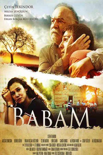 BABAM (7+)