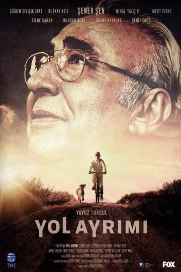 YOL AYRIMI (7A)
