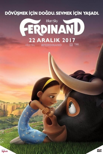 FERDINAND (7A)