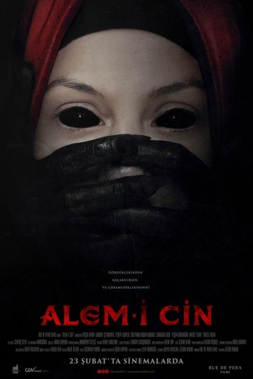 ALEM-İ CİN