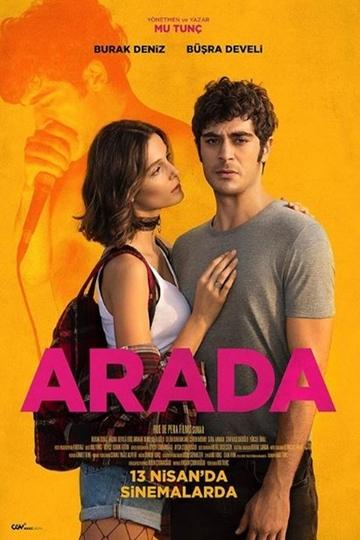 ARADA (13+  15A)