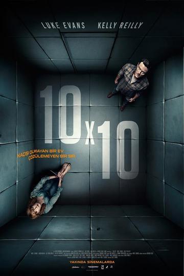 10x10 (15+)