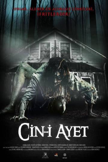 CİN-İ AYET
