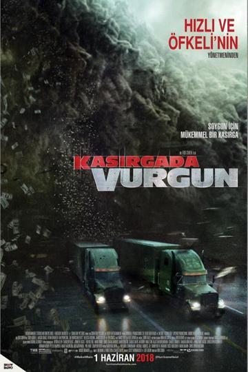 KASIRGADA VURGUN (7+ 13A)