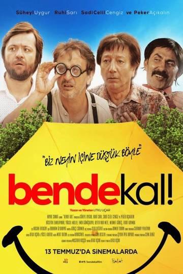BENDE KAL (15+)